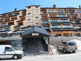 Dúplex en venda edificio San Bernardo, Monachil - 292616794