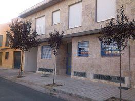 Dúplex en venda calle Camino del Vicario D, Ciudad Real - 292630753