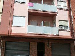 Dúplex en venda carrer Montroig, Balaguer - 292606267