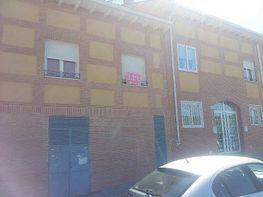 Dúplex en venda calle Retamar G, Villanueva de la Torre - 292627066