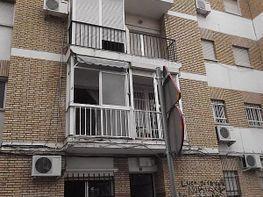 Pisos baratos en barrio del carmen huelva y alrededores for Amueblar piso entero