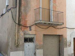 Piso en venta en calle Gabarres, Constantí - 292652341