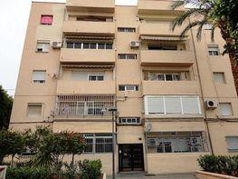 Pisos baratos en 500 viviendas almer a y alrededores - Vivienda en almeria ...