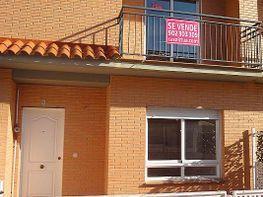 Casa en venta en calle La Balsa, Muela (La) - 292722913