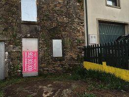 Casas en noia y alrededores yaencontre for Inmobiliarias en noia