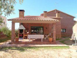 Imagen sin descripción - Casa en venta en Teià - 338242770