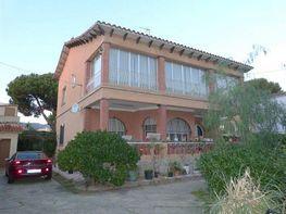 Imagen sin descripción - Casa en venta en Premià de Mar - 403008558