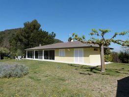 Imagen sin descripción - Casa en venta en Vallromanes - 403008354