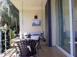 Imagen sin descripción - Casa en venta en Alella - 238154898