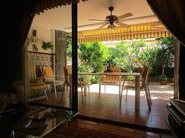 Imagen sin descripción - Casa adosada en venta en Premià de Mar - 272126257