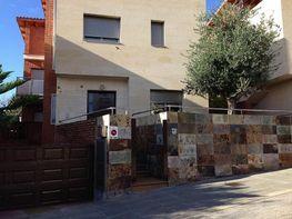 Imagen sin descripción - Casa en venta en Alella - 287142037