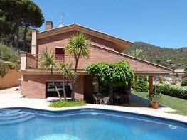 Imagen sin descripción - Casa en venta en Premià de Dalt - 272125906