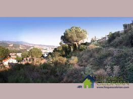 Grundstück in verkauf in Alella - 278219866