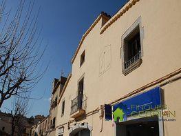 Casa adosada en venta en Alella - 278219884
