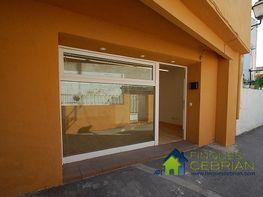 Local en alquiler en Alella - 278220112