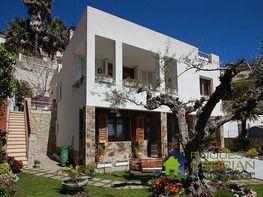Casa en venta en Alella - 278220871