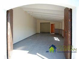 Local en alquiler en Alella - 287409162