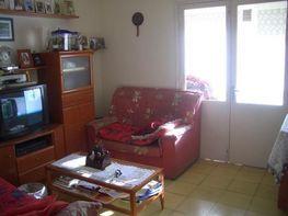 Pis en venda calle Mayor, Guardo - 37304948