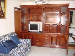 Pis en venda calle Casas del Hogar, Guardo - 74402866