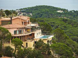 Casa en venda Lloret de Mar - 335100324