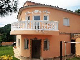 Casa en venda Lloret de Mar - 335100444