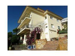 Casa en venda Lloret de Mar - 335100495