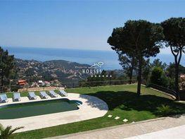 Casa en venda Lloret de Mar - 335100570