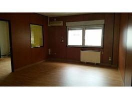 2ip_pfvu - Oficina en alquiler en calle Del Doctor Santiago Ramon y Cajal, Guadalajara - 245137805