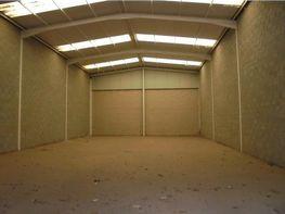 Dsc03210 - Nave industrial en alquiler en calle Roanne, Guadalajara - 319081010