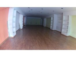 Fhd0028 - Local comercial en alquiler en calle Capitan Arenas, Guadalajara - 327411692