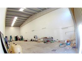 Fhd0210 - Nave industrial en alquiler en calle Francisco Aritio, Guadalajara - 380415170