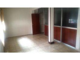 Dsc_0460 - Local comercial en alquiler en calle Constitución, Guadalajara - 394927443