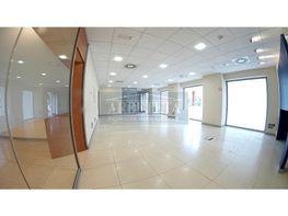 11 - Local comercial en alquiler en calle Toledo, Guadalajara - 401207368