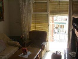 Petit appartement de vente à calle Soria, Guadalajara - 195182171
