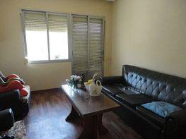 Petit appartement de vente à calle San Juan Bautista, Guadalajara - 209614928