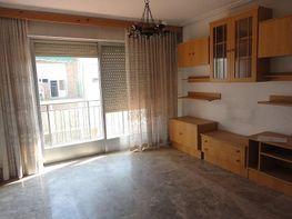 Wohnung in verkauf in calle De Burgos, Guadalajara - 209614982