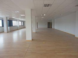 Dsc07560 - Oficina en alquiler opción compra en calle Francisco Aritio, Guadalajara - 186204020
