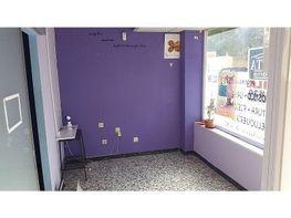 20151022_142203 - Local comercial en alquiler en calle Felipe Solano Antelo Antigua Mutua Montañesa, Guadalajara - 220581115