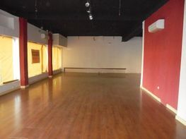 Dsc05841 - Local comercial en alquiler en calle Ferial Esquina San Roque, Guadalajara - 223378159