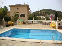 House for sale in Cubelles - 208766464