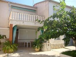House for sale in Vilanova i La Geltrú - 209725456