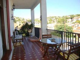 House for sale in Cubelles - 209725903