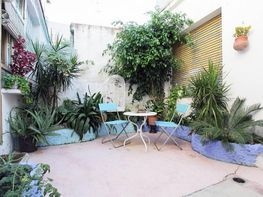Rural house for sale in calle Colom, Calella - 261911035