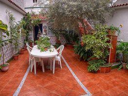 Casa rural en venda carrer Balmes, Calella - 271997811