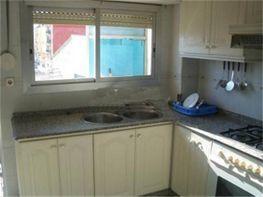 1 - Piso en venta en calle Espartero, Burjassot - 70226613