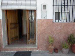 Casa en venta en calle Entrada Alqueria Rata, Poble Nou en Valencia - 84377300