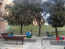 Piso en venta en calle Constitucion, Bétera - 94595165