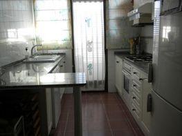 Piso en venta en calle Circul de Belles Arts, Rascanya en Valencia - 108811881