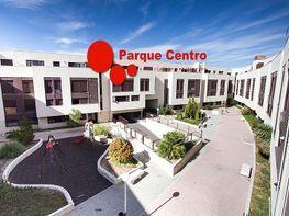 Piso en alquiler en calle Francisco Farreras, Pinto - 393294840