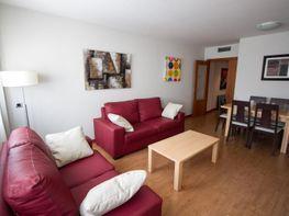 Wohnung in miete in calle Sevilla, Pinto - 109929583